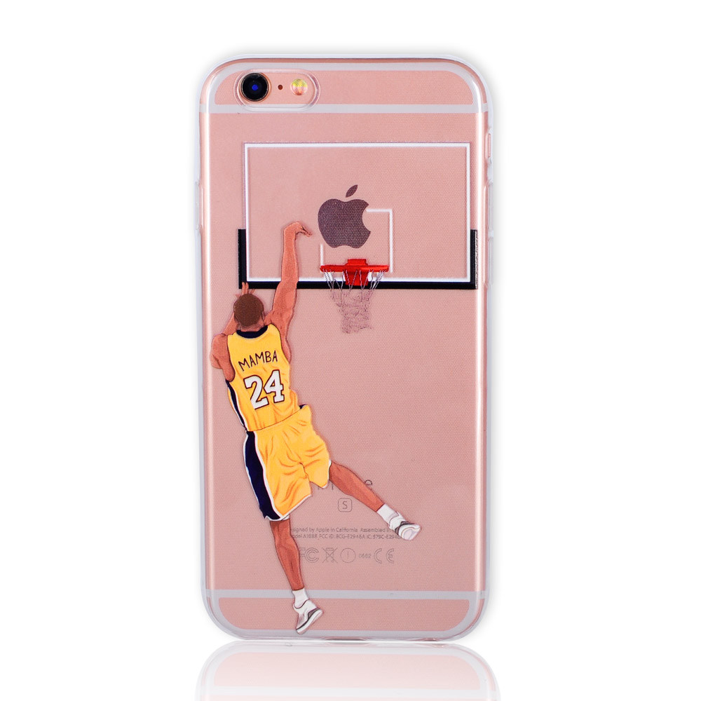 nba case for iphone 7 cases (10)