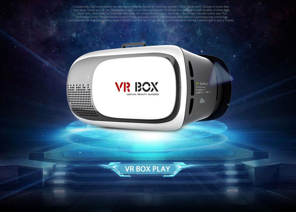 VRBOX-01