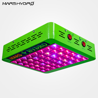 Free Shipping Stock In USA 150W Led 3w Led Grow Light Led Reflector For Indoor Grow