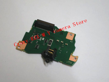 New Power board PCB repair Parts for Canon for EOS 6D Mark II 6DII 6D2 SLR