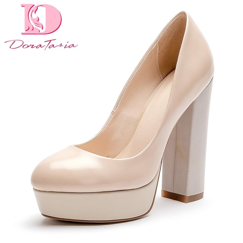 Femme Mariage Beige Chaussure Chaussure Beige Chaussure Mariage Femme GqMpSUzV