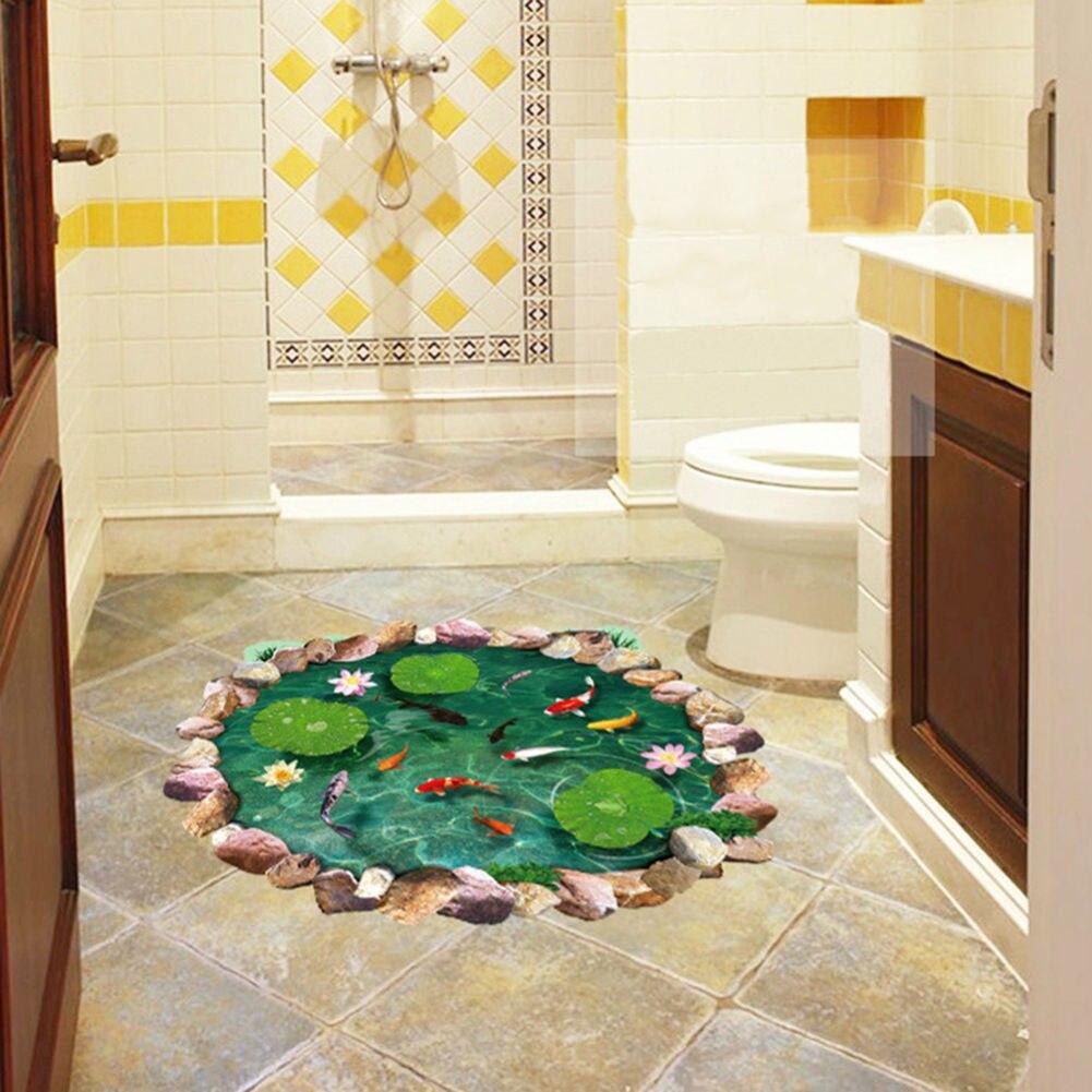 kleine badkamer decoraties koop goedkope kleine badkamer