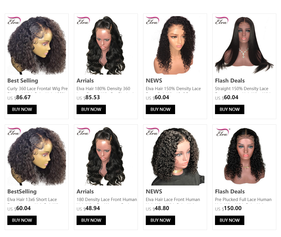 Elva Silk Base Full Lace Wigs With Baby Hair Brazilian Remy Human Hair Wigs Pre Plucked Hairline Body Wave Silk Top Wig 10 24 Silk Base Lace Wigs Aliexpress