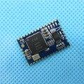 Nova Chegada Bluetooth 4.0 Estéreo Módulo de Áudio Chip de Controle CSR8635 Módulo Bluetooth Estéreo