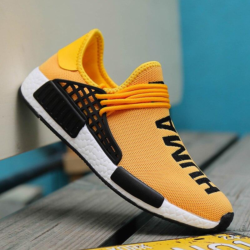 Zapatillas deportivas al aire libre ligeras para hombre zapatillas cómodas Ultra Boosts Jogging malla tenis carrera humana zapatillas para correr hombres mujeres