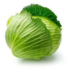 200pcs/bag Cabbage vegetable plant organic garden sweet health