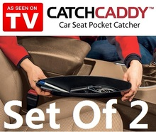 New font b Car b font Seat Pocket Catcher Organizer Storage Bag Trash Bin Umbrella Holder