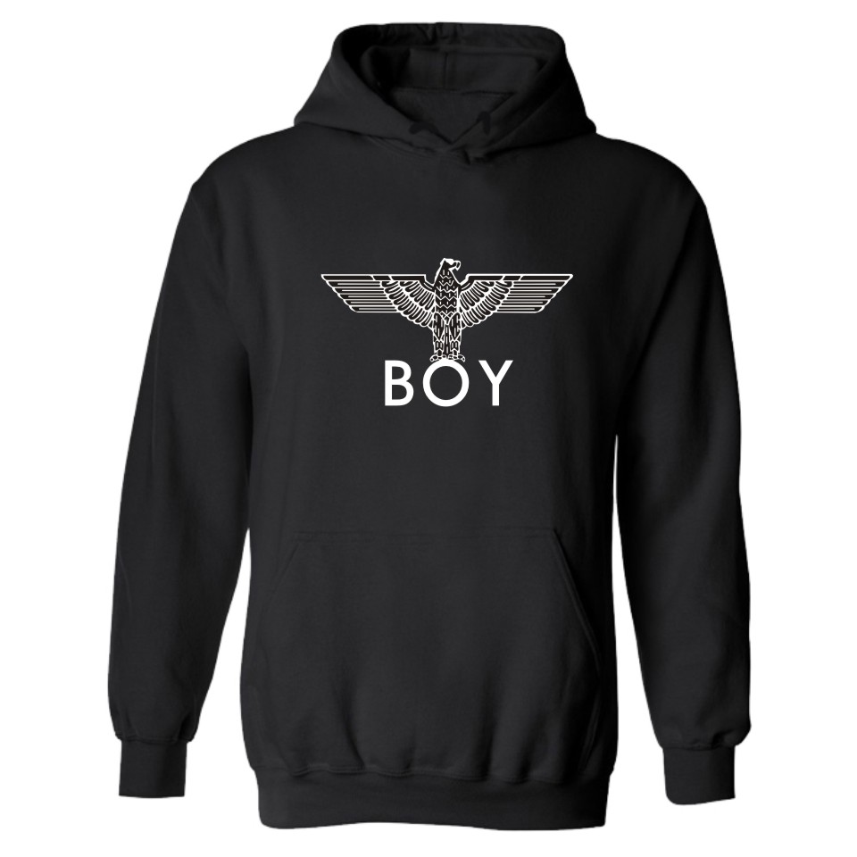 Compare Prices on London Boy Hoodie- Online Shopping/Buy Low Price ...