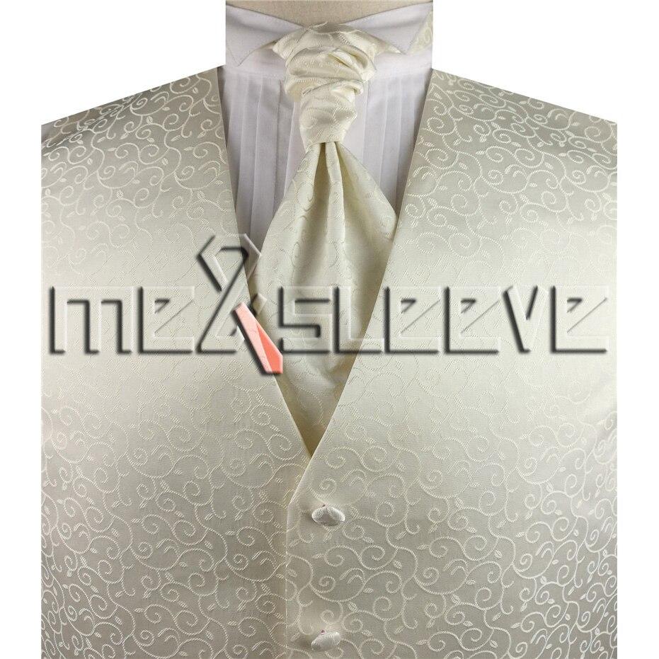 Vêtements Gilet Remous Ivoire Gratuite Mariage Livraison Ensemble De Smoking 6zY0qw
