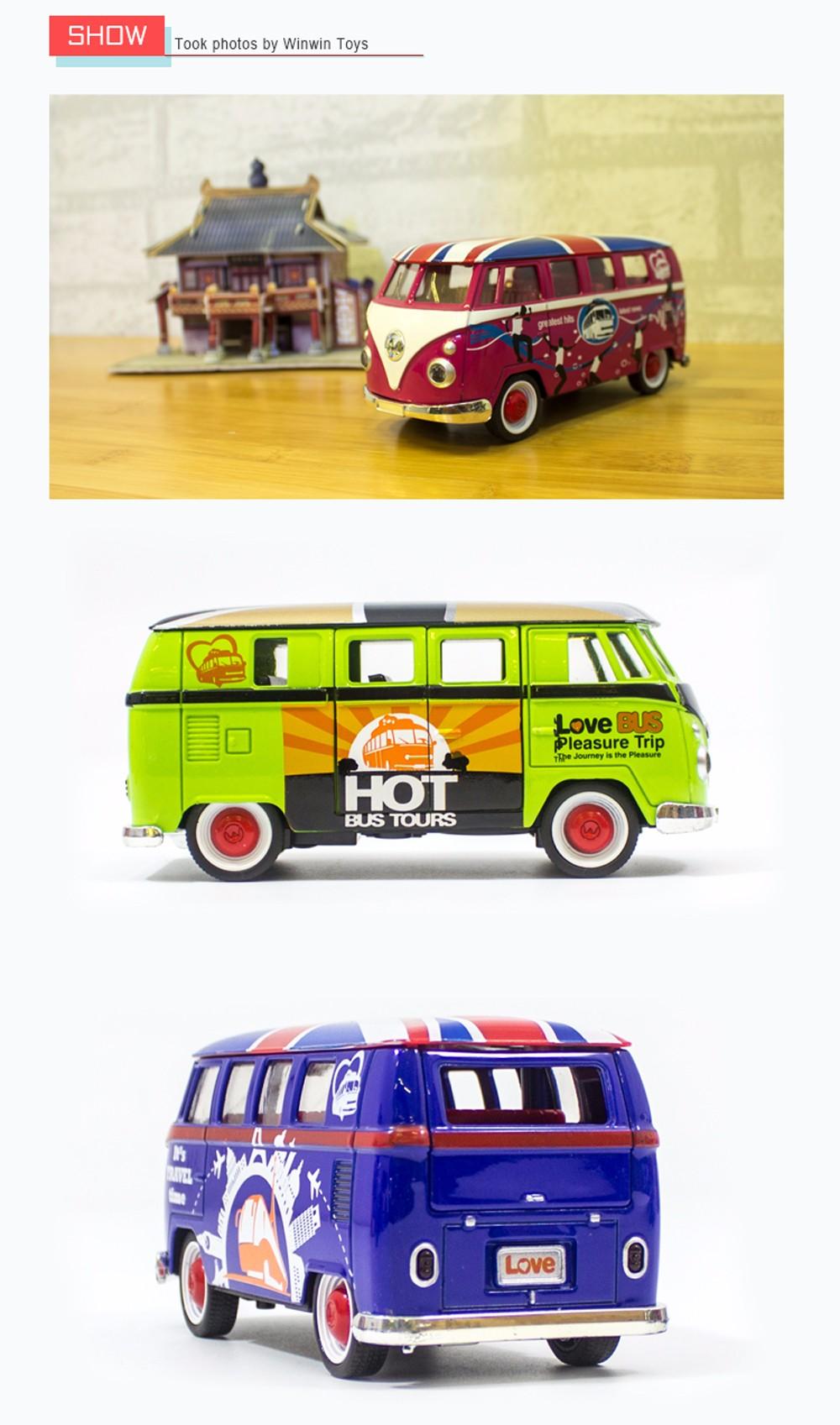 Volkswagen-Bus-Diecasts-12