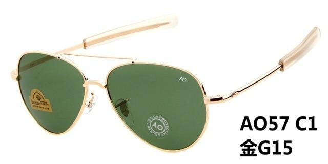 12351beb7f8 Αγορά Γυναίκες   s γυαλιά