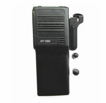 walkie talkie  accessories shell for Motorola Radio