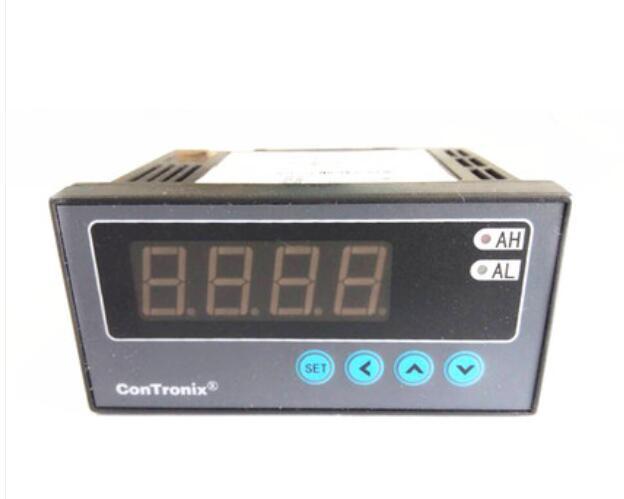Здесь продается   CH6-CHB3V0N Displacement sensor display CH6 digital display sensor digital display table without clear function  Инструменты