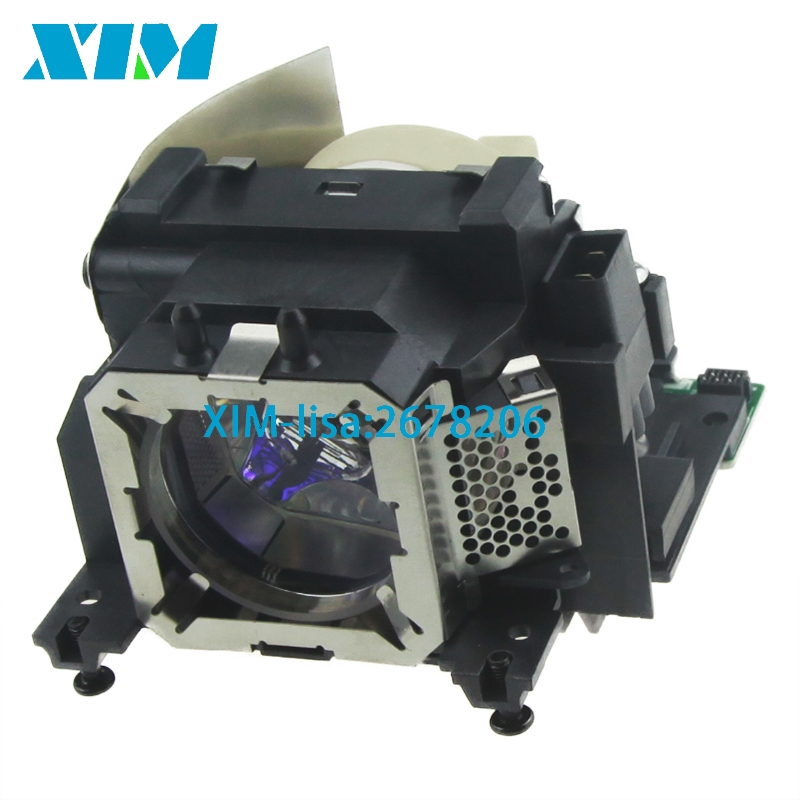 NEW Original Projector lamp with housing ET-LAV300 for PT-VW345NZ PT-VW340Z PT-VX415NZ PT-VX410Z VX420 BX410C PT-BX425NC BW370C projector lamp et lad7700l with housing for panasonic pt dw7000 pt dw7000k pt dw7000u pt dw7000e pt dw7000ek pt dw7700l