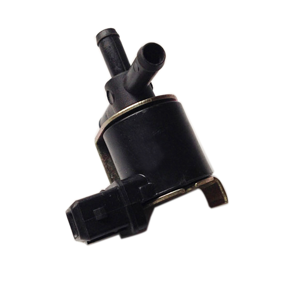 TUKE OEM VW 1 8T Turbocharging Solenoid Valve For VW Jetta Golf GTI GLI Passat B5