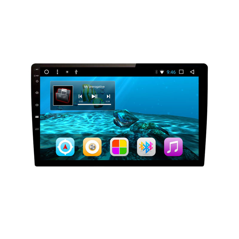 Octa Core Android 7.1 Fit Hyundai Sonata <font><b>Gold</b></font>,Sonata V6 <font><b>Gold</b></font>,New EF Sonata,Sonica 2001 &#8211; 2005 Car DVD GPS Radio