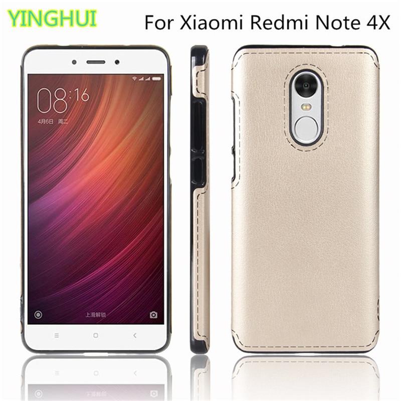 Baru TPU soft shell, Xiaomi Redmi note, 4X kasus, Xiaomi Redmi note, - Aksesori dan suku cadang ponsel - Foto 1