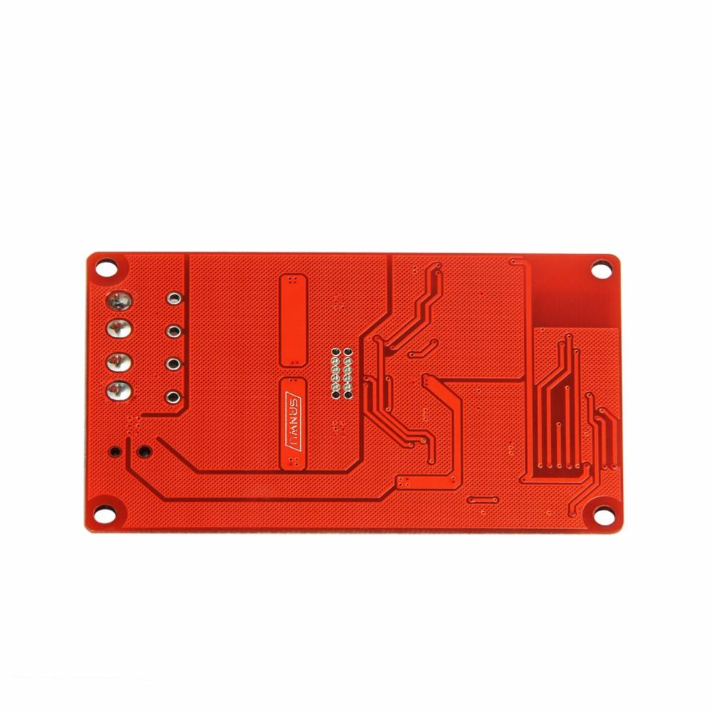 PINMAY-DB120(4)