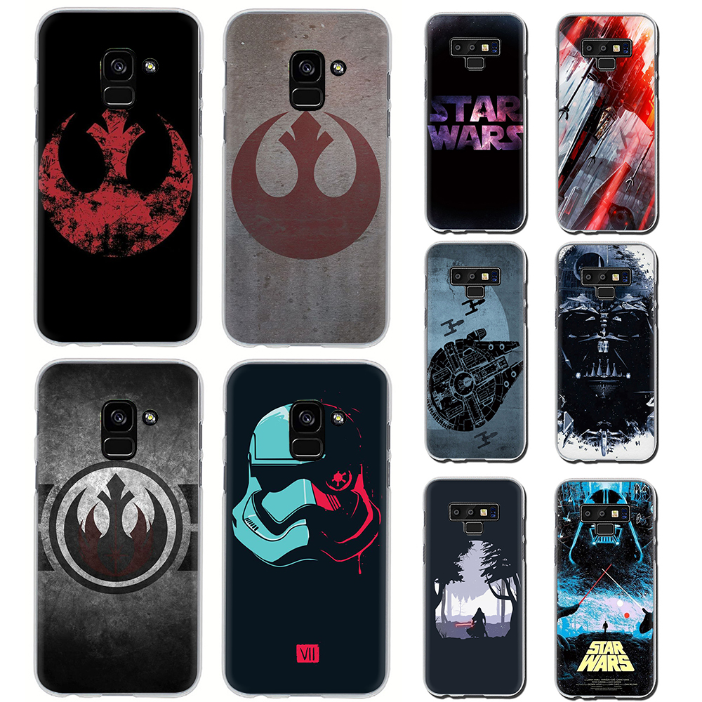 top 8 most popular hard case samsung galaxy a8 ideas and get free ...