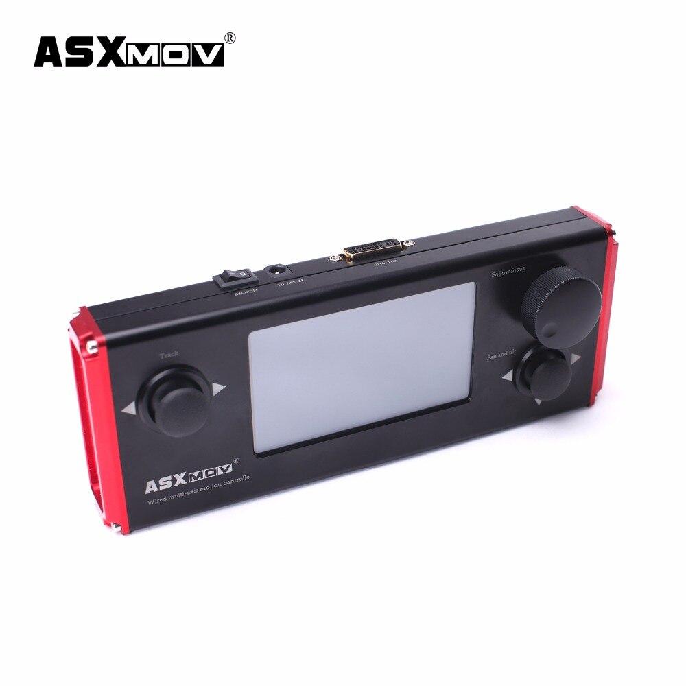 G2 2 axis Panoramic focus timelapse dolly track motorized video slider dslr camera slider for canon for sony for digital camers