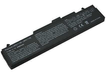 Lmdtk новый ноутбук Батарея для LG R1 S1 V1 R400 R405 ls50 серии Заменить LB32111B LB52113B lb52113d Батарея Бесплатная доставка