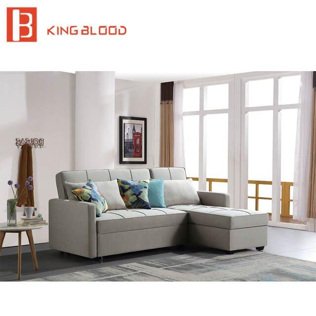 Pleasant Simple Nordic Modern Design Home Furniture Fabric Living Room Sofa Bed Download Free Architecture Designs Momecebritishbridgeorg