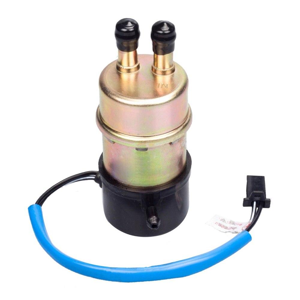 연료 펌프 혼다 그림자 1100 VT1100 VT1100C VT1100C2 VT1100C3 VT1100T 8mm
