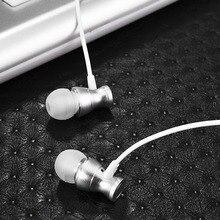 Baixo microfone headset fone de Ouvido Ímã musique Tecnologia Subwoofer Melhor Pc Gamer Eletrônico Telefone Celular Consumer Electronics