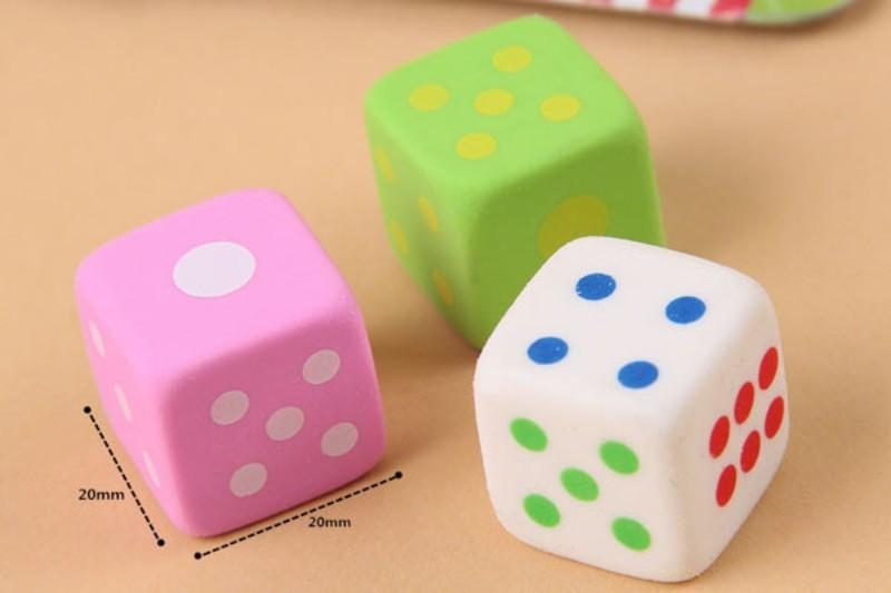 eraser (4)