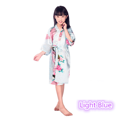 baby blue Walmart coats 5c64cc21473c3