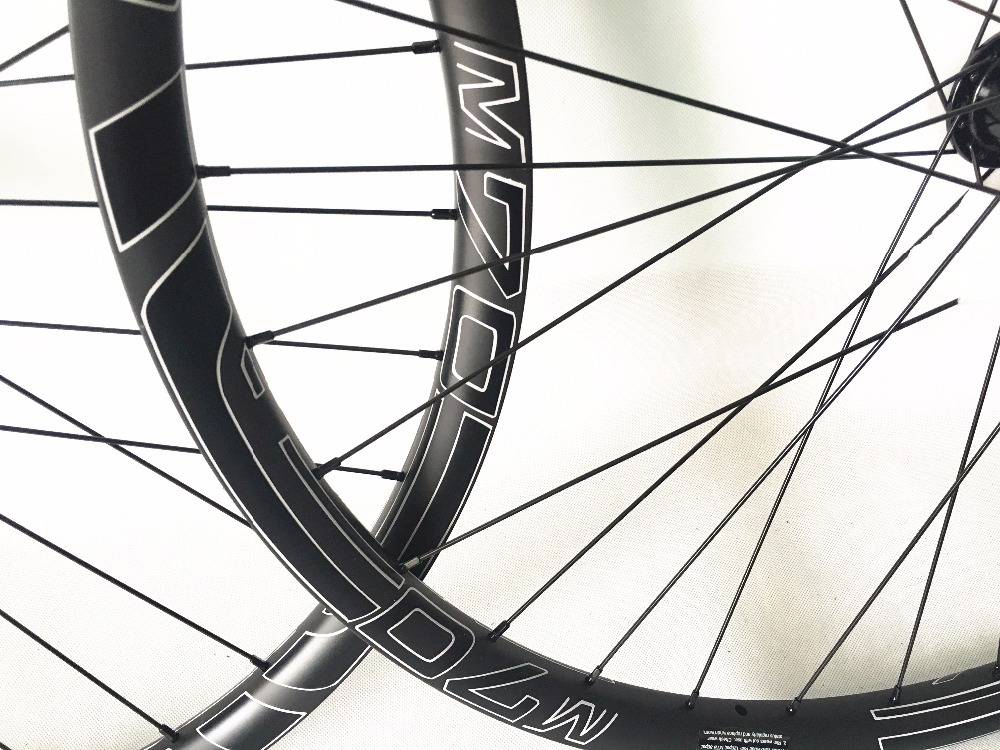 29er MTB bicycle wheel,carbon wheelset Left 29 inch mountain bike super light 27.5er bicycle wheel 26er Cycling Mountain Wheels light bicycle roda mtb 29 carbon rear wheels