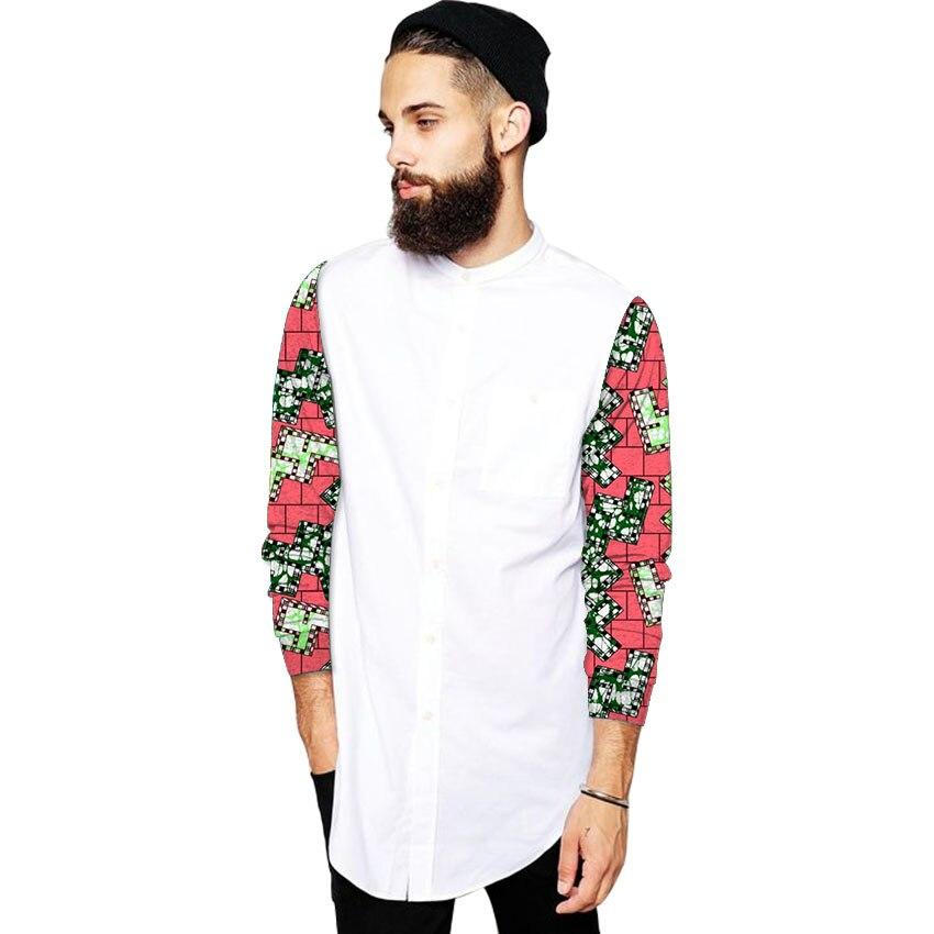 Εθνικά ρούχα