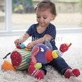Bebé toys 0-12 meses mamas papas cochecito de bebé sonajeros mobiles toys para el bebé oyuncak brinquedo para bebe