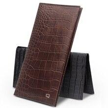 Для Iphone Xs Max натуральная Кожаный чехол Чехол для Iphone 6 S 7 8 плюс чехол бумажник карт памяти телефон сумка