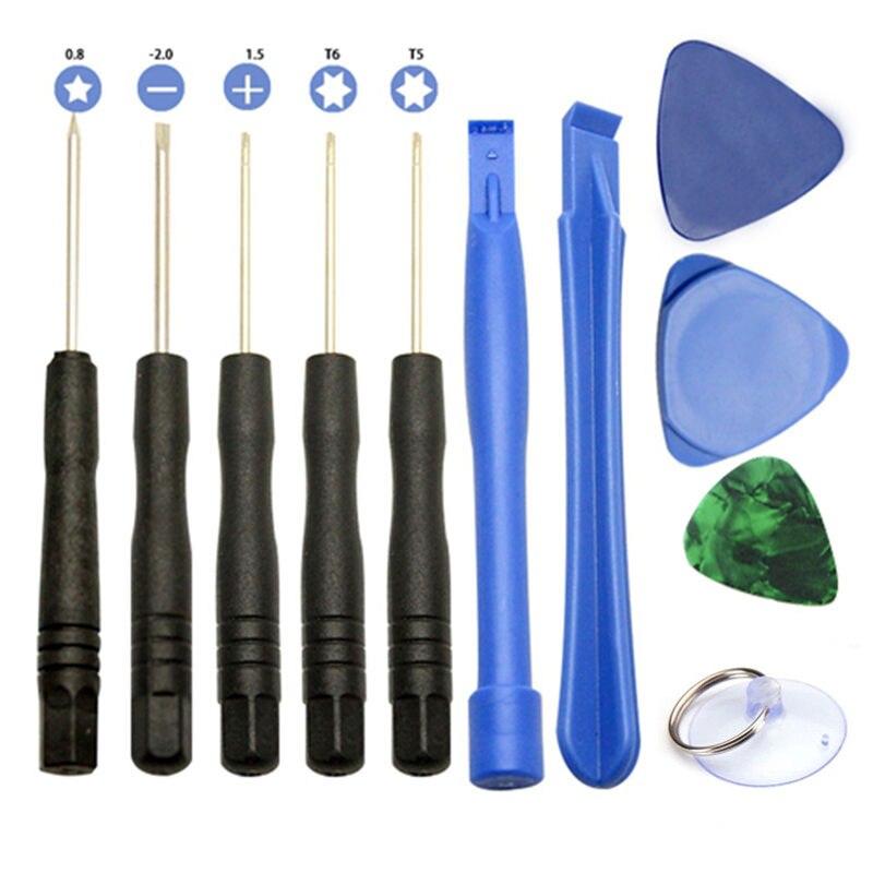 Наборы ручных инструментов из Китая