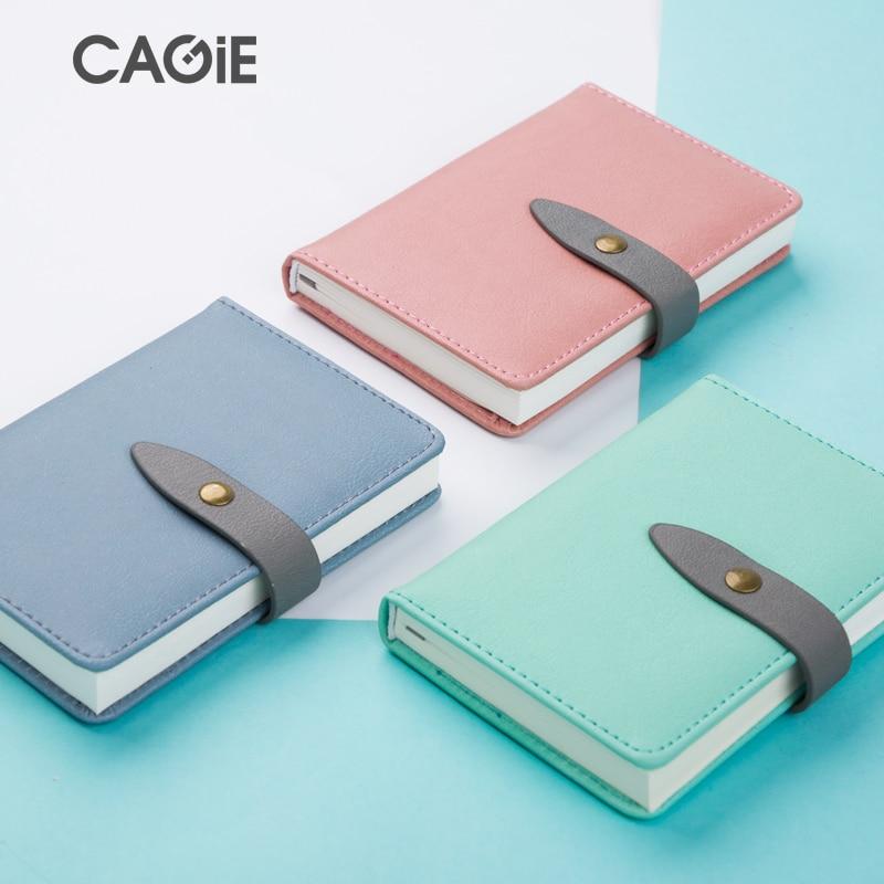 Pocket Notebook a7 Planificator Filofax Cute Mini Traveller Diary - Blocnotesuri și registre - Fotografie 2