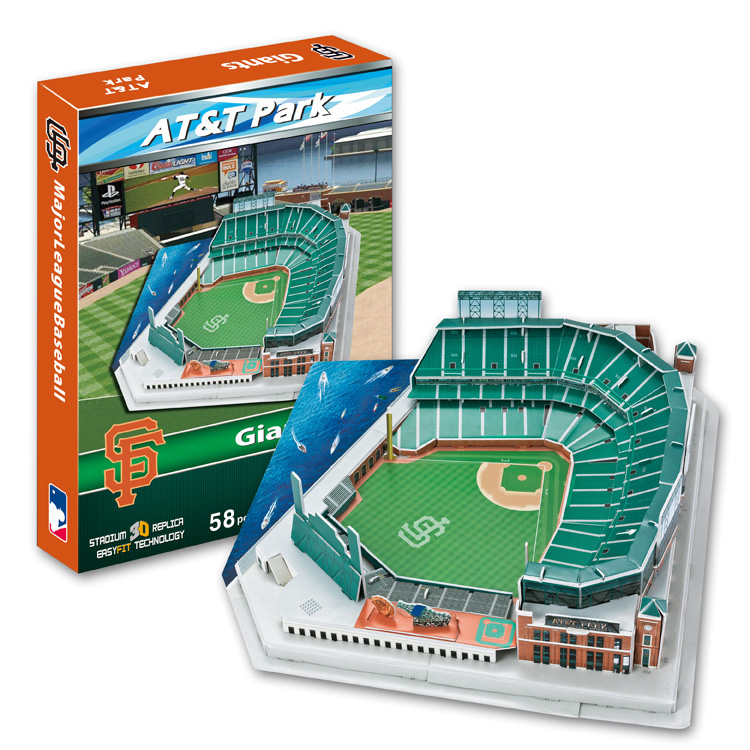 Baseball 3d Model Promotion-Shop for Promotional Baseball