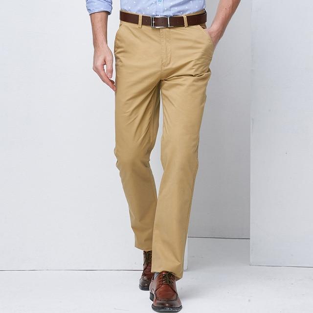 passe ceinture pantalon,ceinture de pantalon pour homme,elargir ceinture  pantalon c1e217cabc1