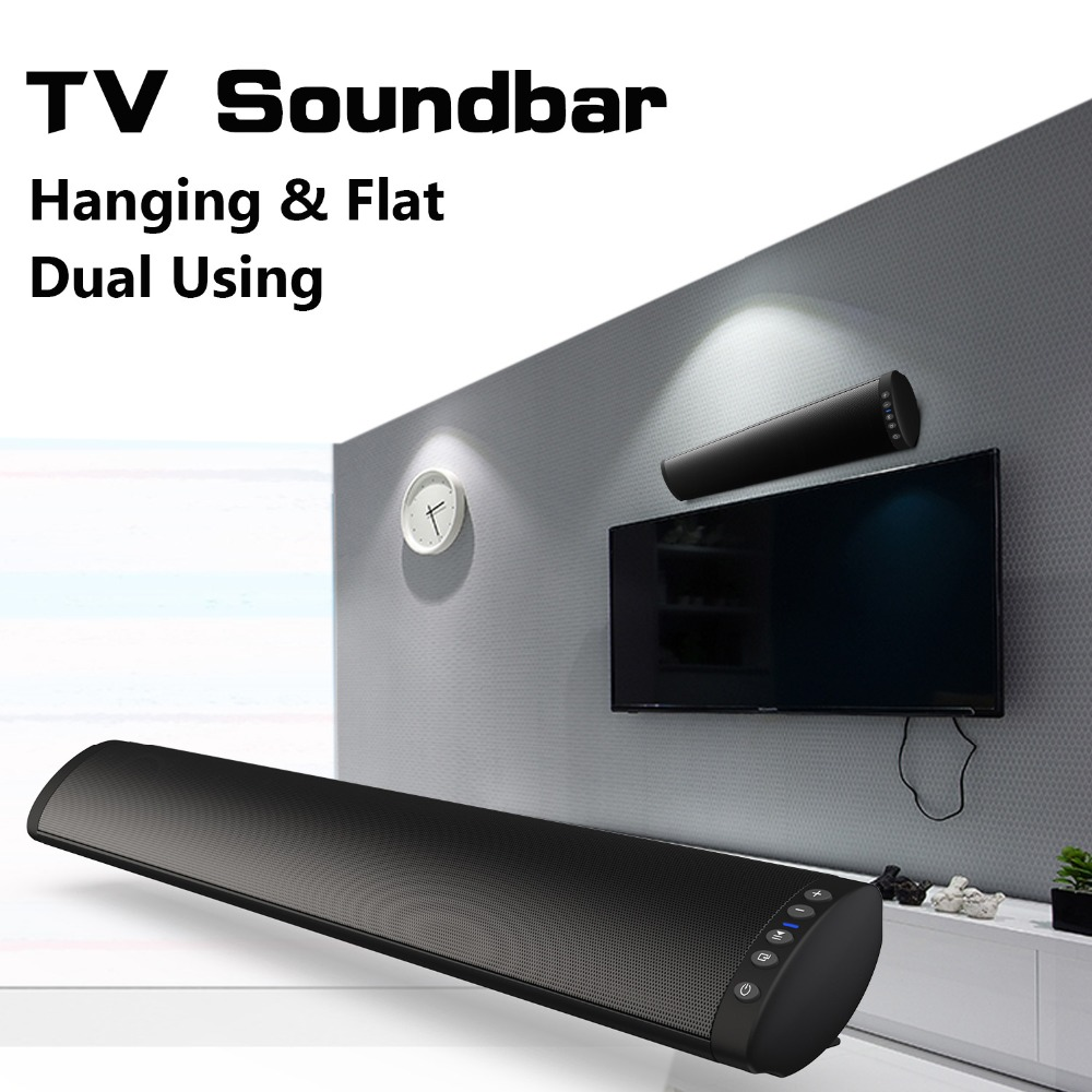 Top 8 Most Popular Wall Mounted Bluetooth Speaker Ideas And Get Free Shipping 8lemkf3k