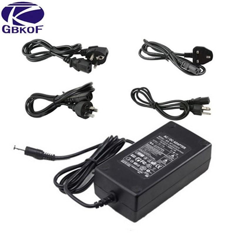 RGB 5050 led strip 12V for christmas & home decoration+IR remote controller+110V 220V input 5A power adapter China wholesaler