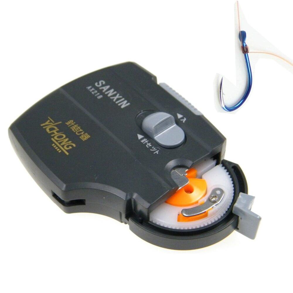 automatic-electric-font-b-fishing-b-font-hooks-tier-machine-portable-metal-abs-fish-hook-fishhook-knot-tying-tool-device