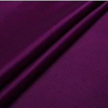 HLQON purple jacquard felt fabric african satin damask & Buy purple upholstery fabric and get free shipping on AliExpress.com