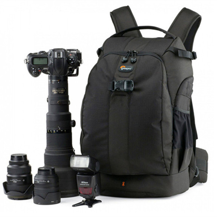 Promotion Sales NEW Genuine Lowepro Flipside