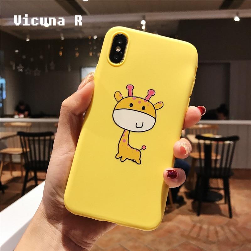 iphone xs case31
