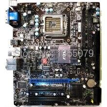 G41M-P33 Motherboard G41 LGA775 DDR3