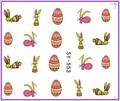 6 pack/lote GLITTER DECAL agua NAIL ART NAIL pegatina de dibujos animados limón manzana conejo de pascua huevo cara sonriente SY549-554