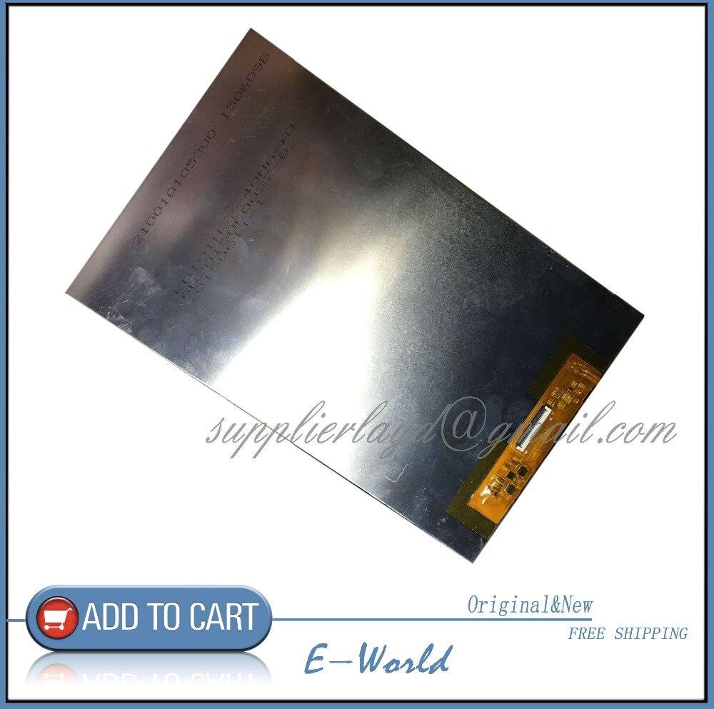 Original 10.1inch LCD screen KD101N37-40NA-A1-REVA KD101N37-40NA-A1 KD101N37-40NA KD101N37 for tablet pc free shipping free shipping original 9 inch lcd screen cable numbers kr090lb3s 1030300647 40pin