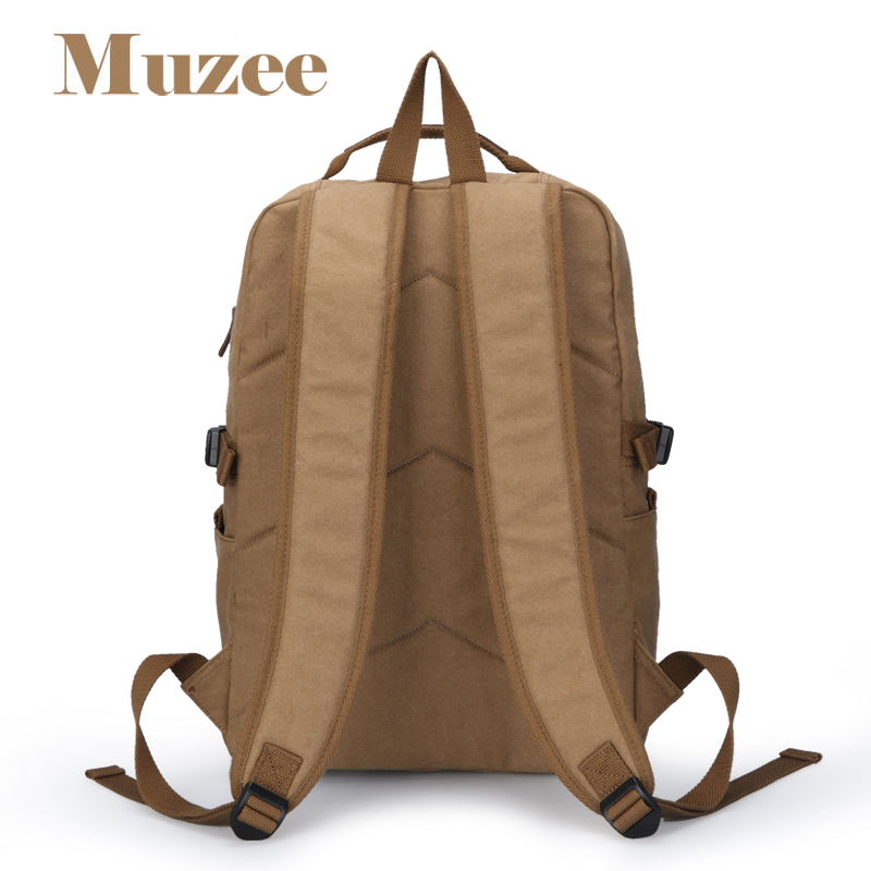 para laptop mochila, muzee Marca : Muzee