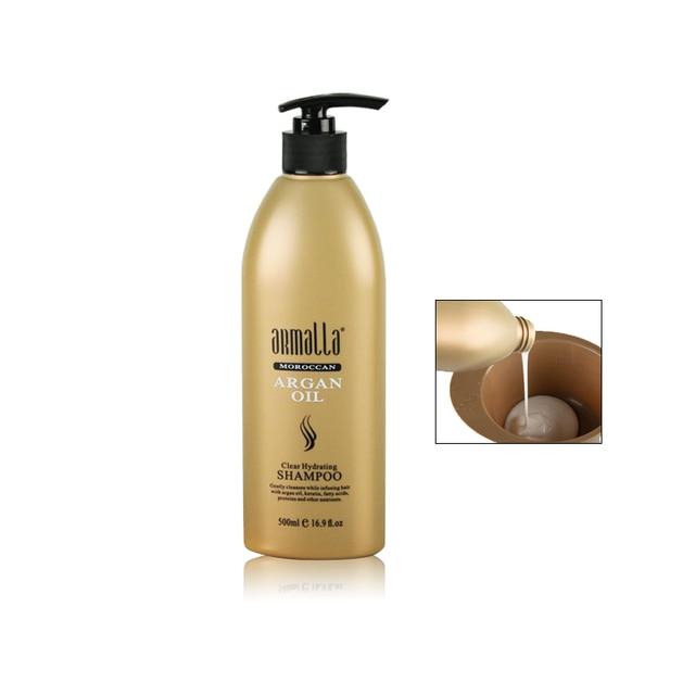 Shampooing à l'huile d'argan et revitalisant 500 ml Soins capillaires Bella Risse https://bellarissecoiffure.ch/produit/shampooing-a-lhuile-dargan-et-revitalisant-500-ml/