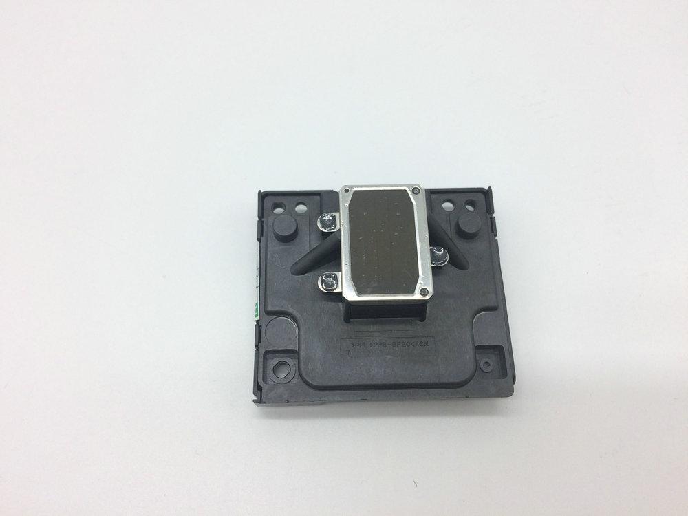 New F181010 Print head For Epson TX100 TX110 TX200 TX300F TX121